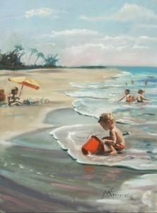 BeachScene2004