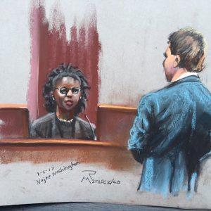 Roof 1-6-17 Najee Washington Testimony