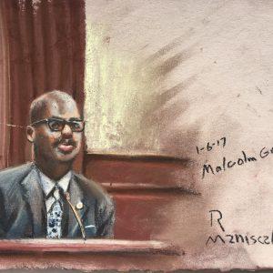 Roof 1-6-17 Malcolm Graham Testifies
